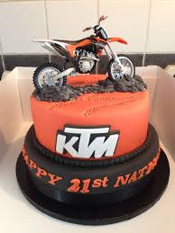 motorcycle cake motorcycle birthday cakes best 25 motorcycle birthday cakes ideas on