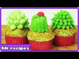 cupcake decorating tips diy cactus cupcakes easy cupcake decorating tips and techniques by