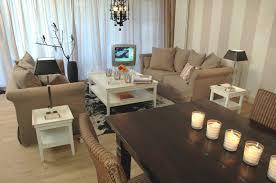deko landhausstil wohnzimmer stunning wohnzimmer deko landhaus gallery home design ideas