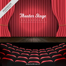audience vectors photos and psd files free download