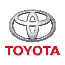current toyota commercials toyota australia youtube