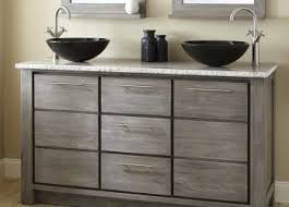 Bathroom Vanity Ontario by Likable Bathroom Vanities More Than Just Storage Cabinet Canada