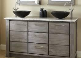 Ontario Bathroom Vanities by Likable Bathroom Vanities More Than Just Storage Cabinet Canada