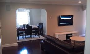 home theater speaker setup gallery home theater u0026 surround sound installation san mateo