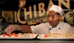 Hibachi Ichiban Hibachi U0026 Sushi Ichiban Hibachi U0026 Sushi Japanese