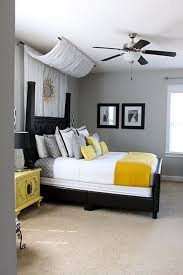 black bed room innovation ideas bedroom with black furniture how to decorate your