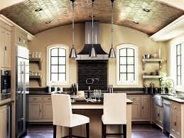 New Kitchen Designs Pictures Design An Old World Kitchen Hgtv