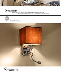 Switched Wall Sconce Wall Sconce With Switch 2 Light Wall Sconce Switch Wall Sconce