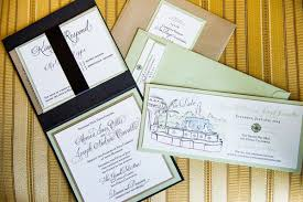 wedding invitations san diego a jeweled floral wedding at fairmont grand mar in san diego