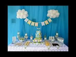 baby boy shower decorations baby boy shower decorations ideas 2016
