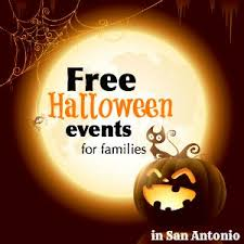 free almost free not free events for families