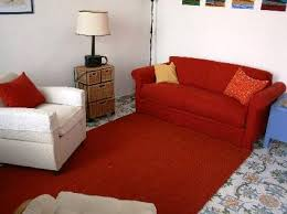casa rossa sofa la casa rossa hotel compare deals