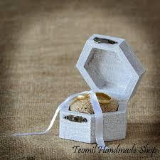 Daniel Tosh Wedding Ring by Vintage Wedding Ring Box Jewelry Ideas