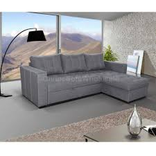 Best Chesterfield Sofa by Sofa Best Sofa Chesterfield Sofa Fabric Sofas Wooden Sofa Comfy