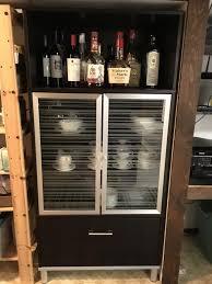 effektiv ikea ikea effektiv storage unit w filing cabinet in portage park cook