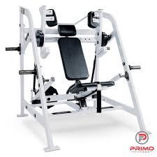 Hammer Strength Decline Bench Hammer Strength Equipment Primo Fitness