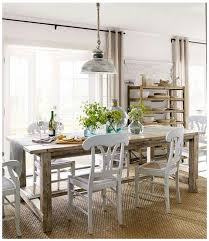 rustic farm table chairs ana white farmhouse table diy projects
