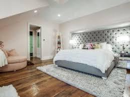hgtv master bedrooms master bedrooms hgtv