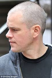 matt lauer haircut the coveteur johnny wujek