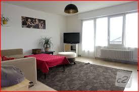 appartement 3 chambres appartement à vendre de 84 m qui compte 4 pièces 3 chambres