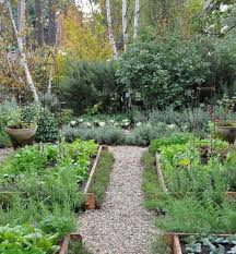 893 best edible landscaping images on pinterest edible garden