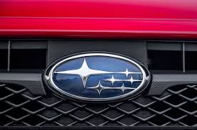 wrx subaru logo 2015 subaru wrx starts at 27 090 wrx sti priced at 35 290 photo