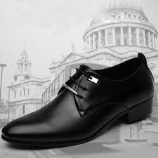 chaussures homme mariage chaussures mariage homme achat vente pas cher cdiscount