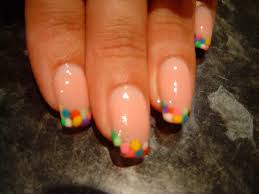 french design nail artdesignnailsart pics of french nail art best