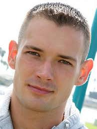 best haircuts for men with small forehead crew cut short men hairstyles best short hairstyles short mens