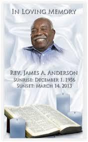 funeral prayer cards american flag veteran prayer card memorial card