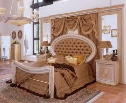Gucci Bed Comforter Versace Bedding Set Uk Bedroom Furniture Louis Vuitton Sheets