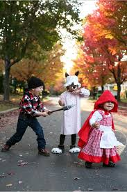 Halloween Costumes Kids 30 Halloween Costumes Kids U0026 Thither