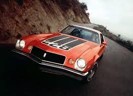 chevrolet camaro 1974 chevrolet camaro z28 specs 1974 1975 1976 1977 autoevolution