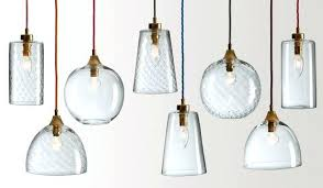 glass globes for pendant lights new pendant lighting glass shades pendant light glass shade dining
