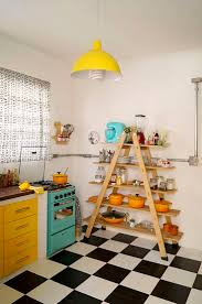 best 25 diy cozinha ideas on pinterest