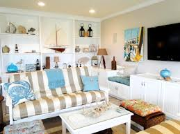 coastal home decor stores delightful home decor home decor coastal decorating
