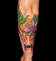 13 best flower tattoos images on pinterest area 51 tattoo