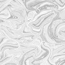henderson interiors sample prosecco sparkle marble wallpaper