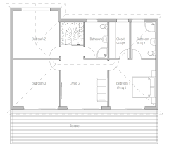 home plans and more 100 images 2 floor house plans home