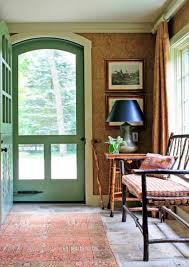 Midwest Home Decor 38 Welcoming Foyers Midwest Living