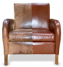Furniture Repair And Upholstery Leather Furniture Repair Furniture Tlc U2013 Furniture Repair
