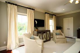 home color schemes interior home decoration ideas designing fresh