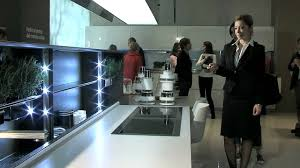 The Kitchen Design by Pedini Kitchen Design Italian Kitchen Products Contemporary