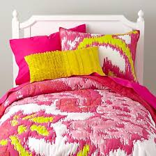 Land Of Nod Girls Bedding by 535 Best Bedding Choices Images On Pinterest Home Bedrooms And Live