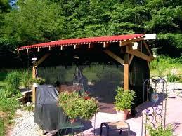 Pergola Mosquito Curtains Pergola Mosquito Curtains Screened Porch A Screened Porch A