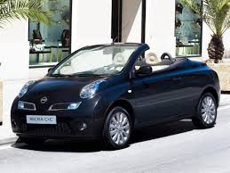 nissan micra 2010 nissan micra generations technical specifications and fuel economy