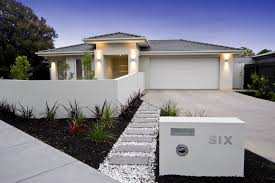 Land Home Packages by Top Reasons Why House And Land Packages Are Popular Options In Wa
