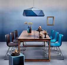 Schlafzimmer Mit Ikea Einrichten Uncategorized Geräumiges Ikea Einrichten Ideen Und Schlafzimmer