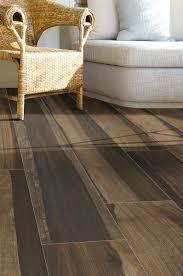 Exotic Laminate Flooring Sassuolo Exotic Wood U2013 Ceramic Technics