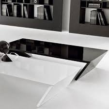 Ultra Modern Coffee Tables Products Tagged Coffee Tables Page 2 Living Furniture